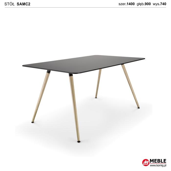Stół Sam C2