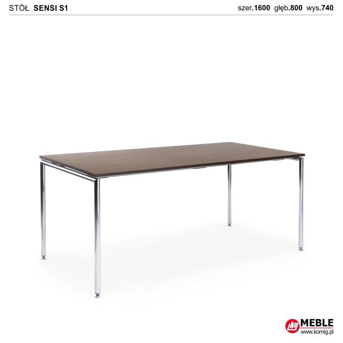Stół Sensi S1