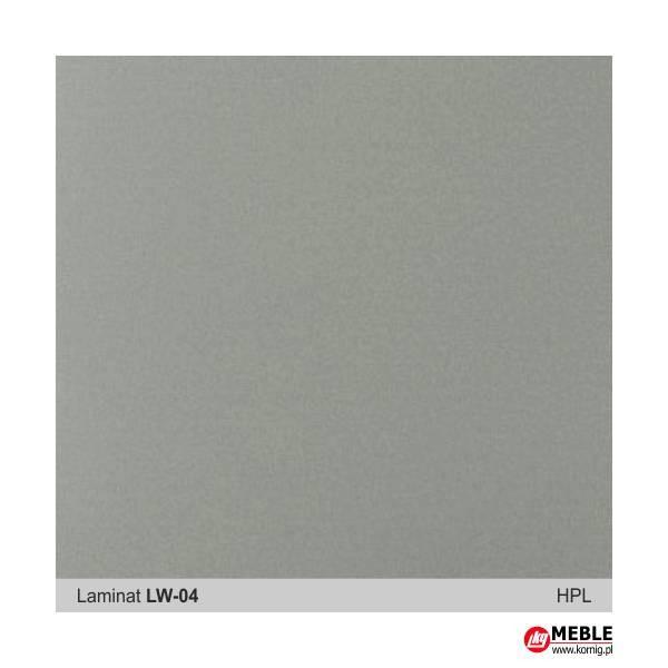 Laminat LW04 szary
