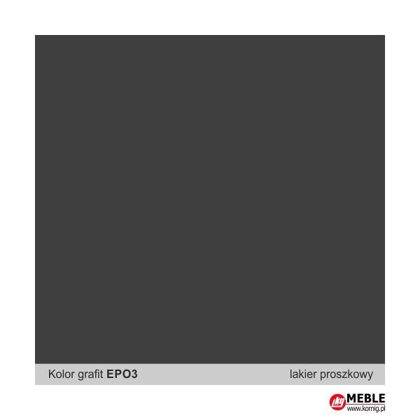 Metal grafit EPO3
