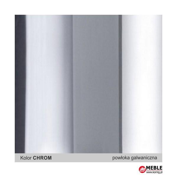 Metal chrom