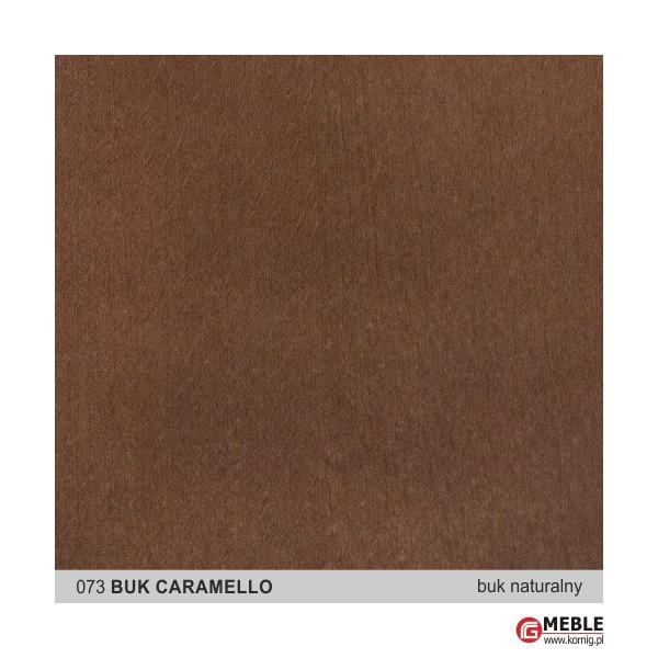 073 Buk Caramello