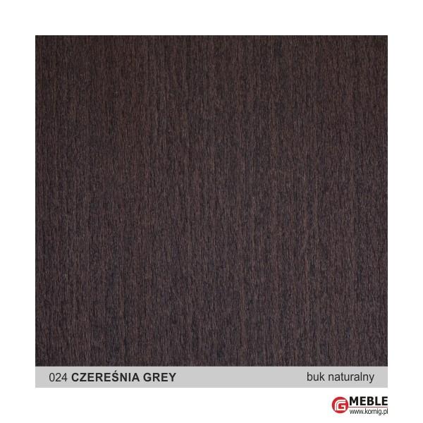 024 Czereśnia Gray