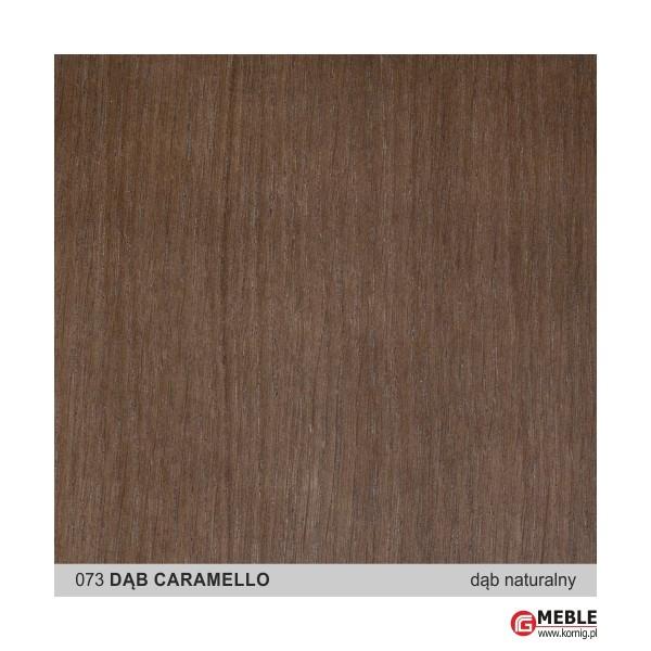 073 Dąb Caramello