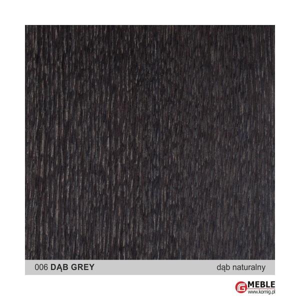 006 Dąb Grey