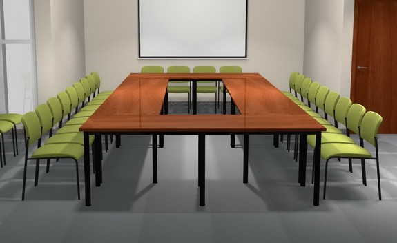 Uniwersalne stoły KSG