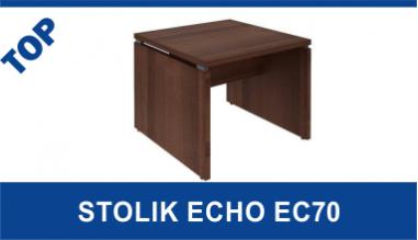 Stolik Recepcyjny Echo
